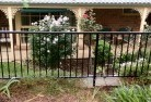 Afterlee Balustrades and railings 11