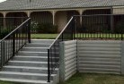 Afterlee Balustrades and railings 12