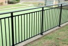 Afterlee Balustrades and railings 13