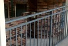Afterlee Balustrades and railings 14
