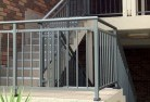 Afterlee Balustrades and railings 15