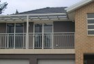 Afterlee Balustrades and railings 19