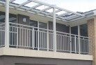 Afterlee Balustrades and railings 20