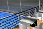Afterlee Balustrades and railings 23