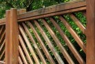 Afterlee Balustrades and railings 30