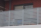 Afterlee Balustrades and railings 4