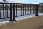 Afterlee Balustrades and railings 6