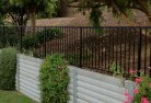 Afterlee Balustrades and railings 9