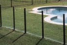 Afterlee Commercial fencing 2