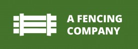 Fencing Afterlee - Fencing Companies