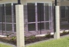 Afterlee Decorative fencing 11