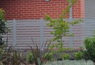 Afterlee Decorative fencing 13