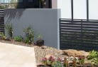 Afterlee Decorative fencing 14