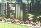 Afterlee Decorative fencing 16