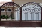 Afterlee Decorative fencing 18