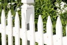 Afterlee Decorative fencing 19