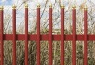 Afterlee Decorative fencing 20