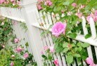 Afterlee Decorative fencing 21
