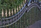 Afterlee Decorative fencing 25