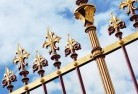 Afterlee Decorative fencing 26