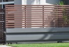 Afterlee Decorative fencing 32