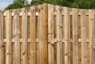 Afterlee Decorative fencing 35