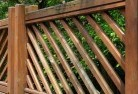 Afterlee Decorative fencing 36