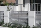 Afterlee Decorative fencing 5
