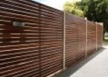 Decorative fencing Fencing Companies