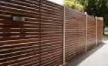 Fencing Companies Decorative fencing