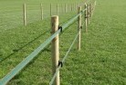 Afterlee Electric fencing 4