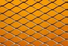 Afterlee Mesh fencing 1