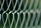 Afterlee Mesh fencing 7