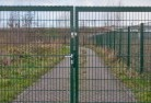 Afterlee Mesh fencing 9