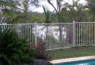 Afterlee Pool fencing 3
