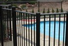 Afterlee Pool fencing 8