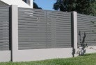 Afterlee Privacy fencing 11