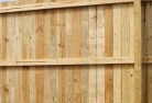 Afterlee Privacy fencing 1