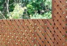 Afterlee Privacy fencing 23