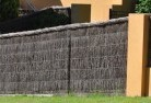 Afterlee Privacy fencing 31