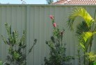 Afterlee Privacy fencing 35