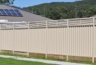 Afterlee Privacy fencing 36
