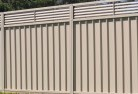 Afterlee Privacy fencing 43