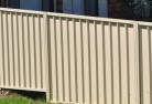 Afterlee Privacy fencing 44