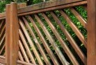 Afterlee Privacy fencing 48