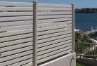 Afterlee Privacy fencing 7