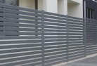 Afterlee Privacy fencing 8