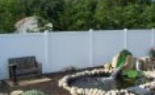 Pool Fencing Privacy fencing Kwikfynd