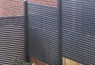 Afterlee Privacy screens 17
