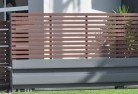 Afterlee Pvc fencing 2
